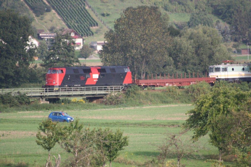 http://unstrutbahn.startbilder.de/bilder/1024/155828.jpg