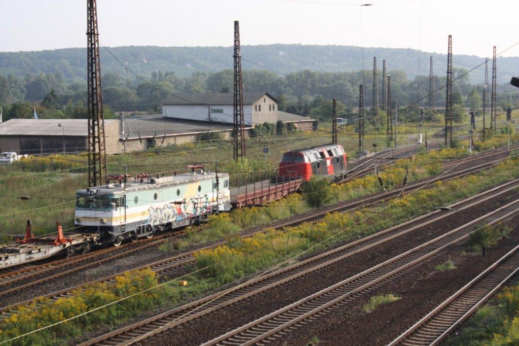 http://unstrutbahn.startbilder.de/bilder/1024/155830.jpg