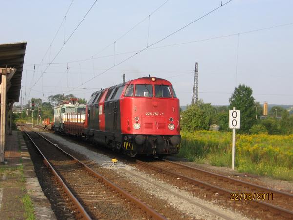 http://unstrutbahn.startbilder.de/bilder/1024/155831.jpg