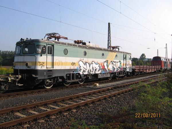 http://unstrutbahn.startbilder.de/bilder/1024/155832.jpg