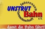 http://unstrutbahn.startbilder.de/bilder/1024/275947.jpg