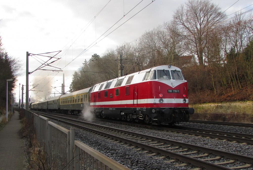 http://unstrutbahn.startbilder.de/bilder/1024/315713.jpg