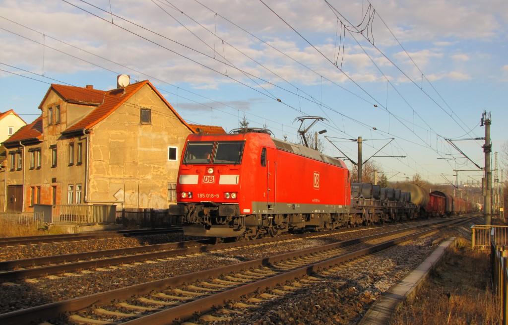 http://unstrutbahn.startbilder.de/bilder/1024/315714.jpg