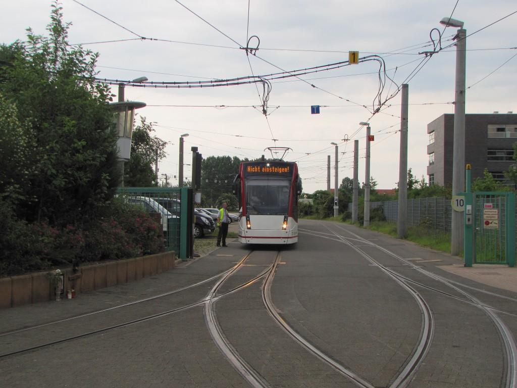 Singles in franken bayreuth