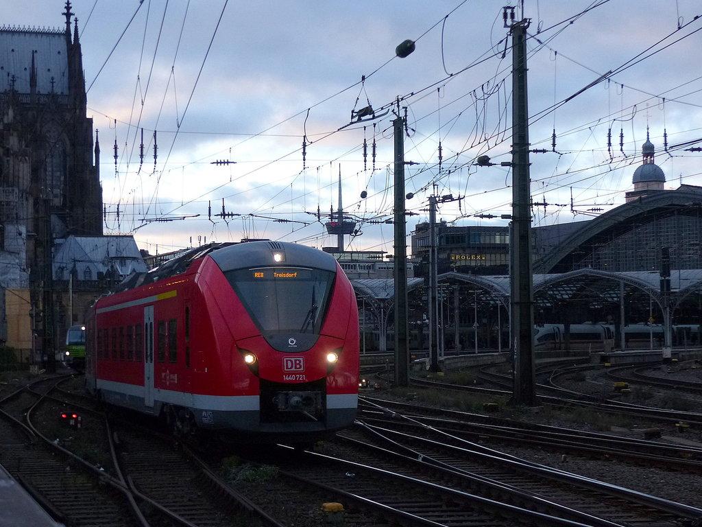 https://unstrutbahn.startbilder.de/bilder/1024/685469.jpg