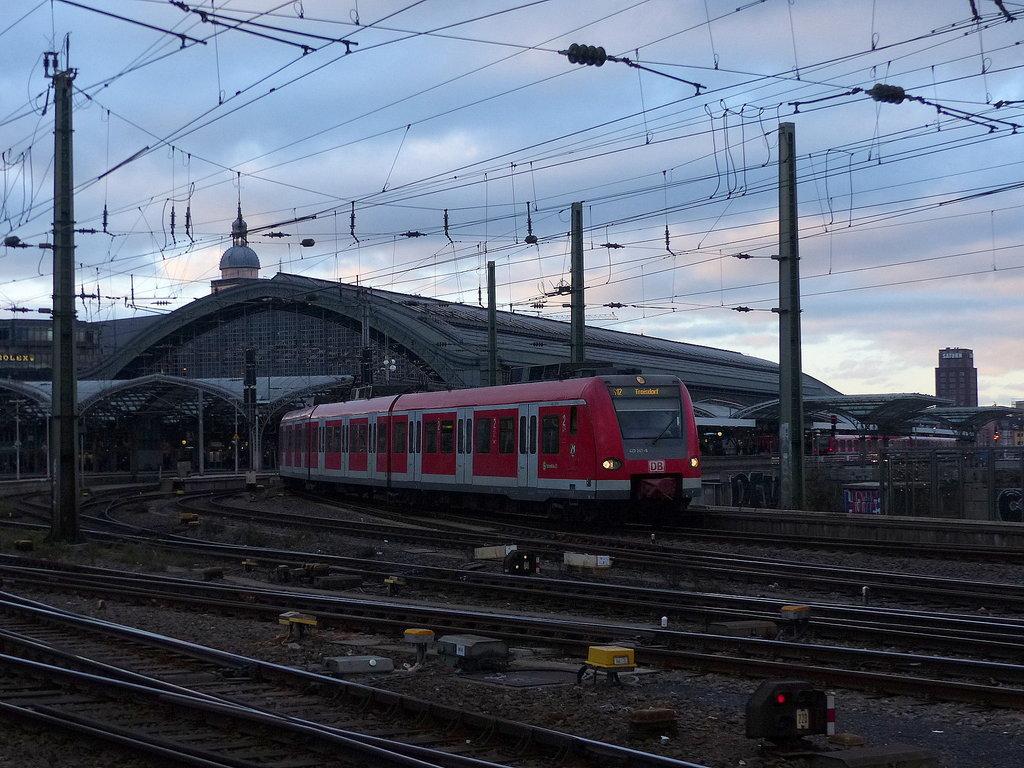 https://unstrutbahn.startbilder.de/bilder/1024/685470.jpg