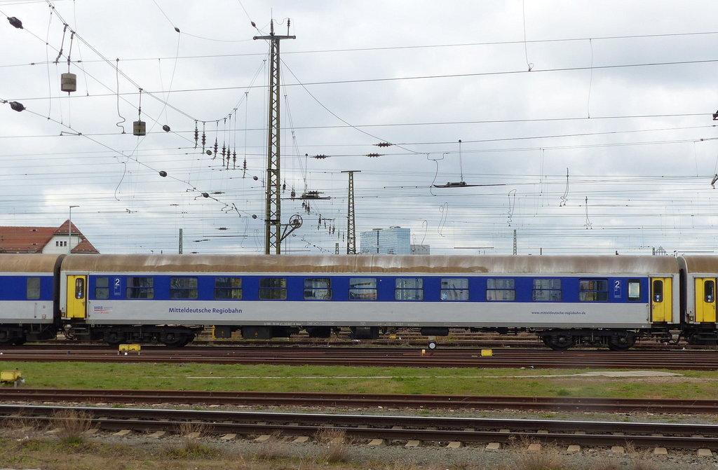 https://unstrutbahn.startbilder.de/bilder/1024/731506.jpg