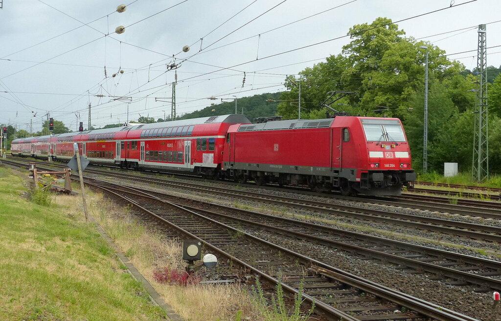 https://unstrutbahn.startbilder.de/bilder/1024/737309.jpg