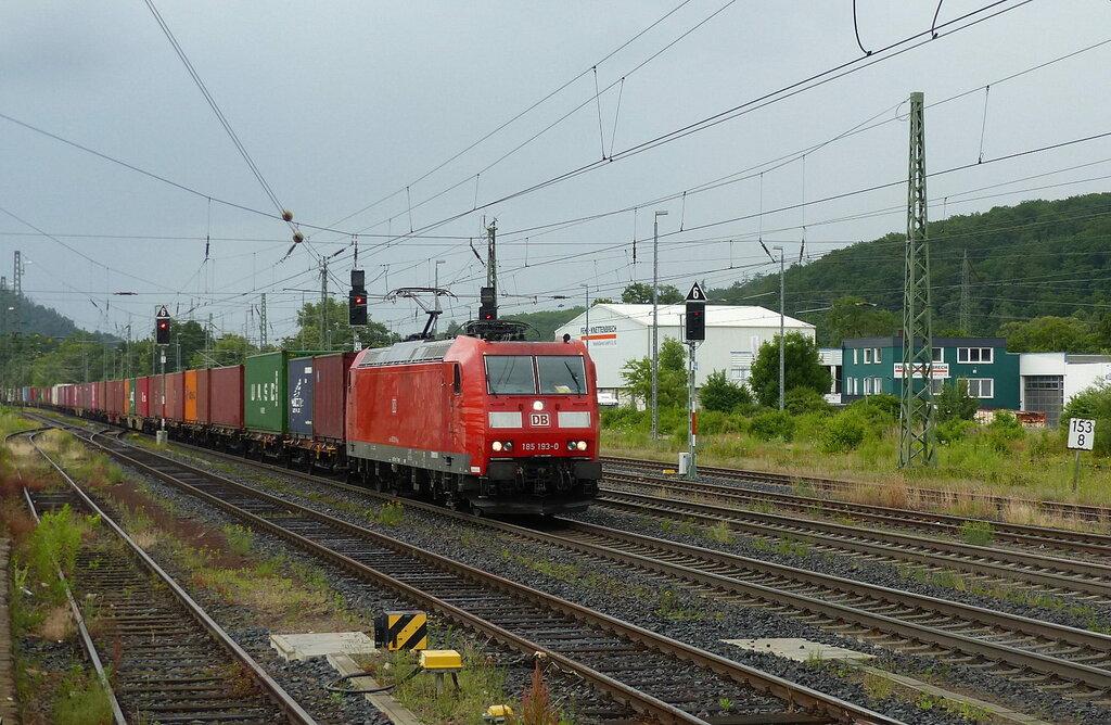 https://unstrutbahn.startbilder.de/bilder/1024/737310.jpg