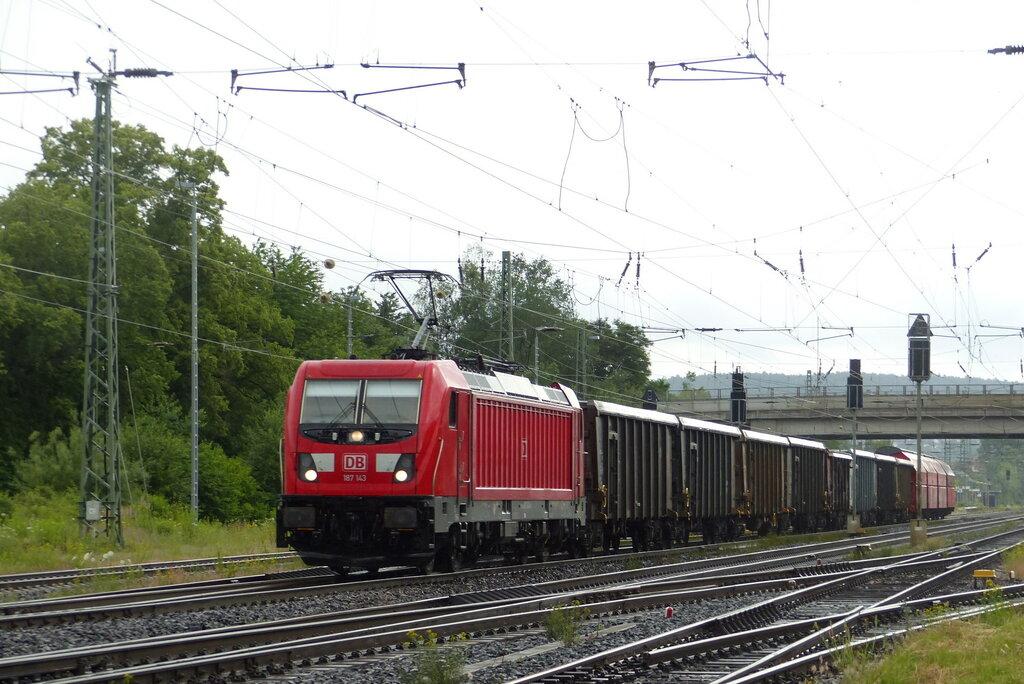 https://unstrutbahn.startbilder.de/bilder/1024/737311.jpg