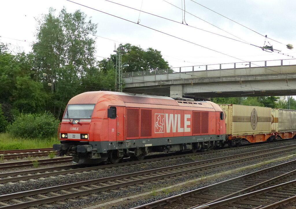 https://unstrutbahn.startbilder.de/bilder/1024/737312.jpg