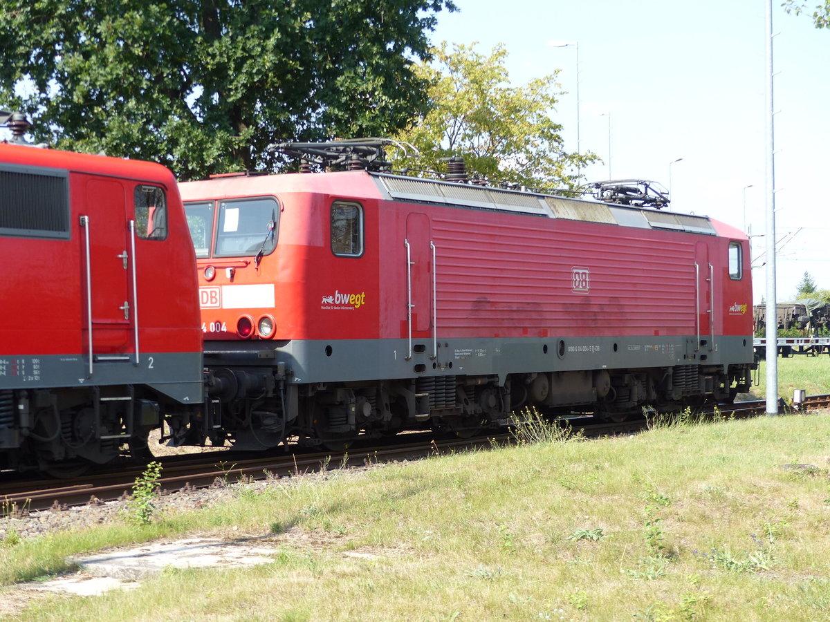 https://unstrutbahn.startbilder.de/bilder/1200/672714.jpg