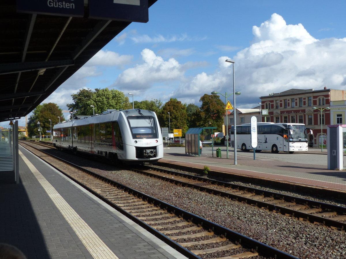 https://unstrutbahn.startbilder.de/bilder/1200/675328.jpg