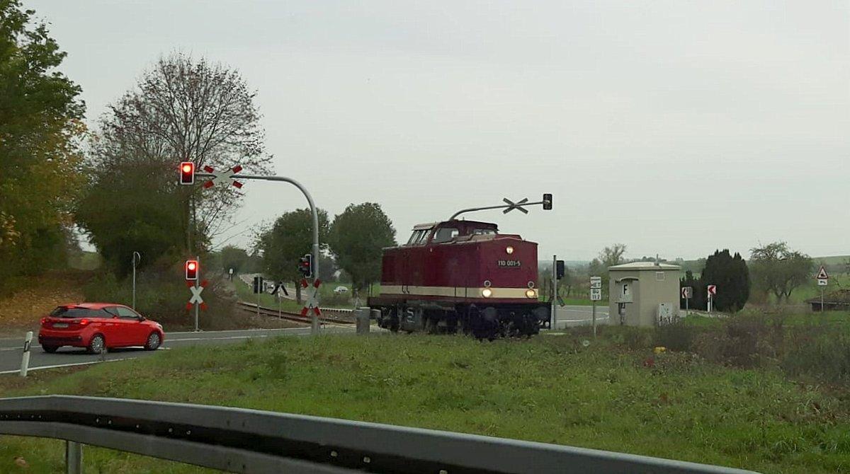 https://unstrutbahn.startbilder.de/bilder/1200/679396.jpg