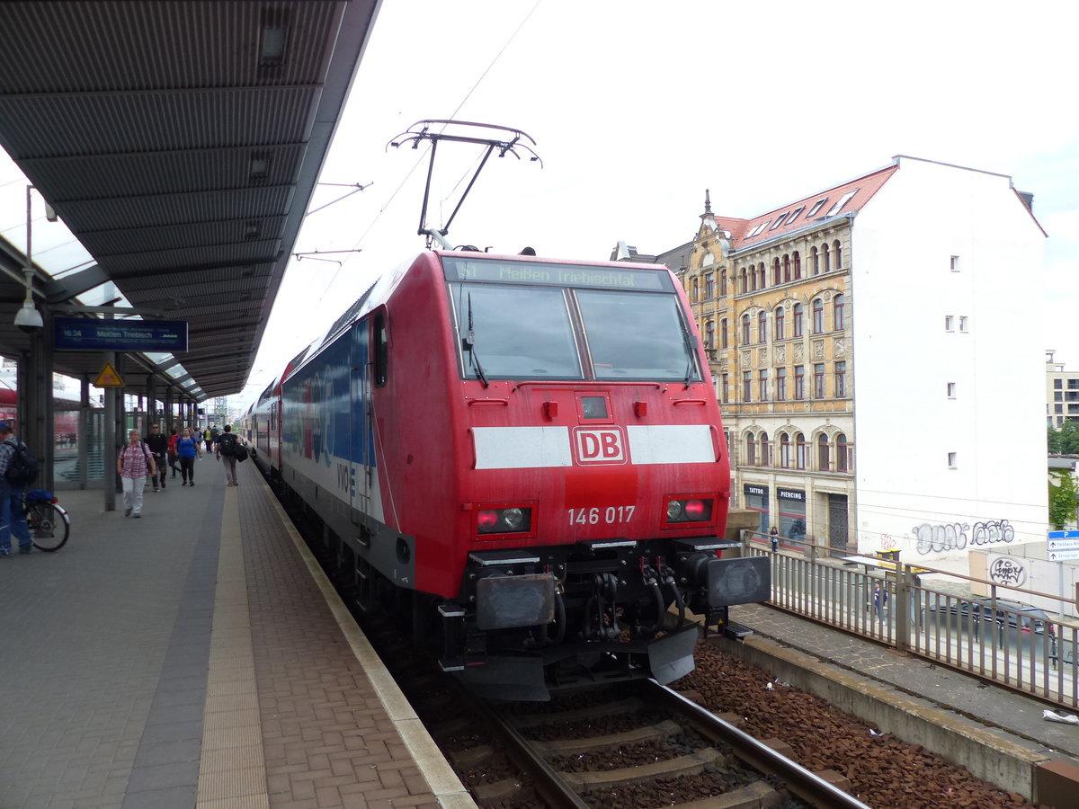 https://unstrutbahn.startbilder.de/bilder/1200/702720.jpg