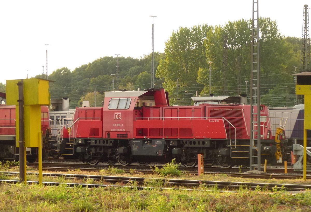 https://unstrutbahn.startbilder.de/bilder/1200/711068.jpg