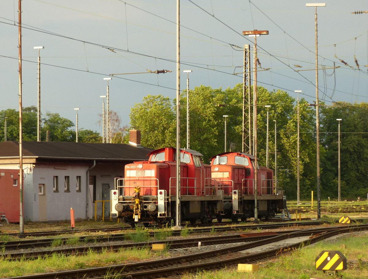 https://unstrutbahn.startbilder.de/bilder/1200/711069.jpg