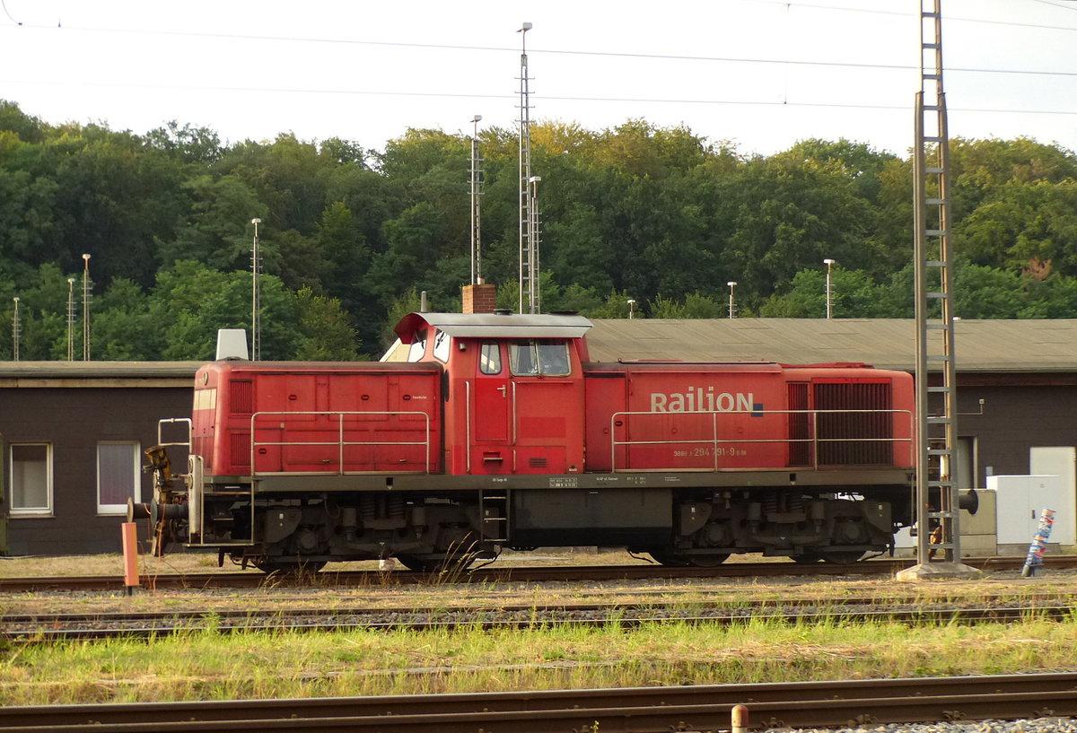 https://unstrutbahn.startbilder.de/bilder/1200/711073.jpg