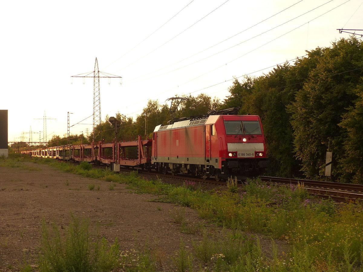 https://unstrutbahn.startbilder.de/bilder/1200/711145.jpg