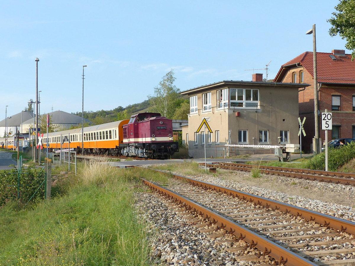 https://unstrutbahn.startbilder.de/bilder/1200/712692.jpg