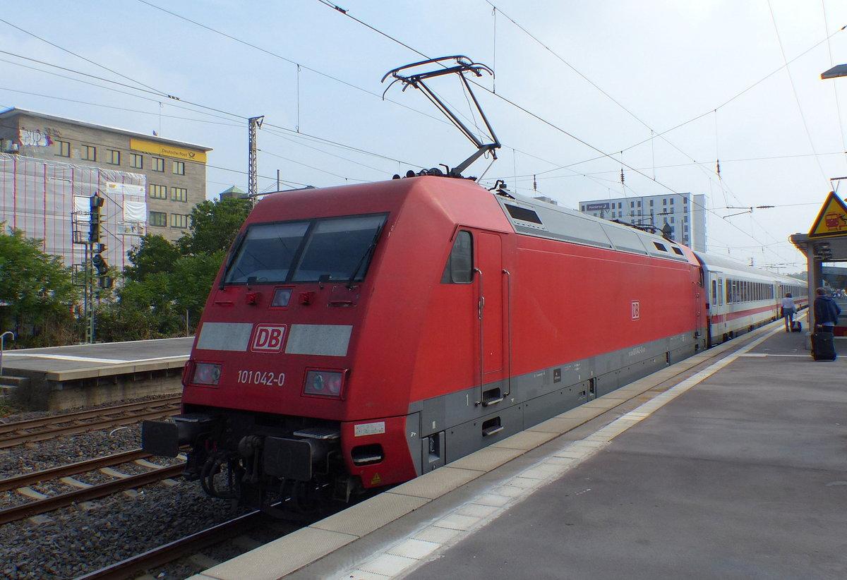 https://unstrutbahn.startbilder.de/bilder/1200/712811.jpg