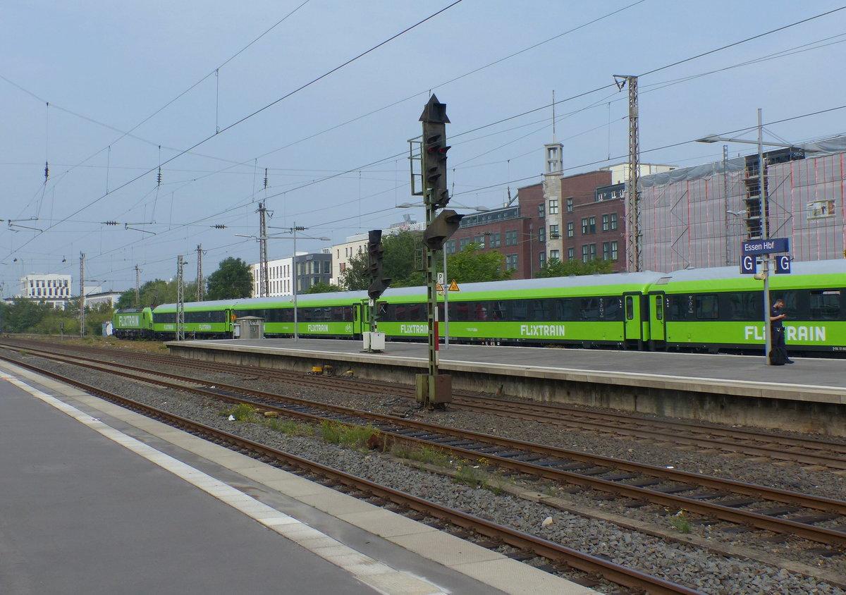 https://unstrutbahn.startbilder.de/bilder/1200/712815.jpg