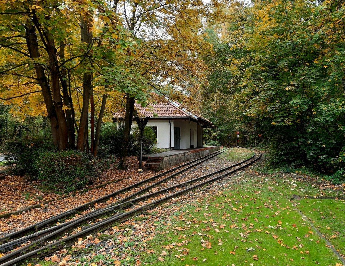 https://unstrutbahn.startbilder.de/bilder/1200/717986.jpg