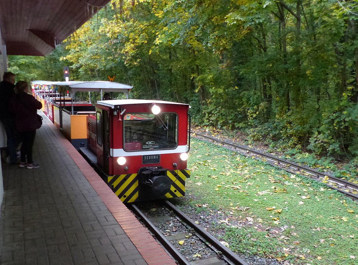 https://unstrutbahn.startbilder.de/bilder/1200/717987.jpg