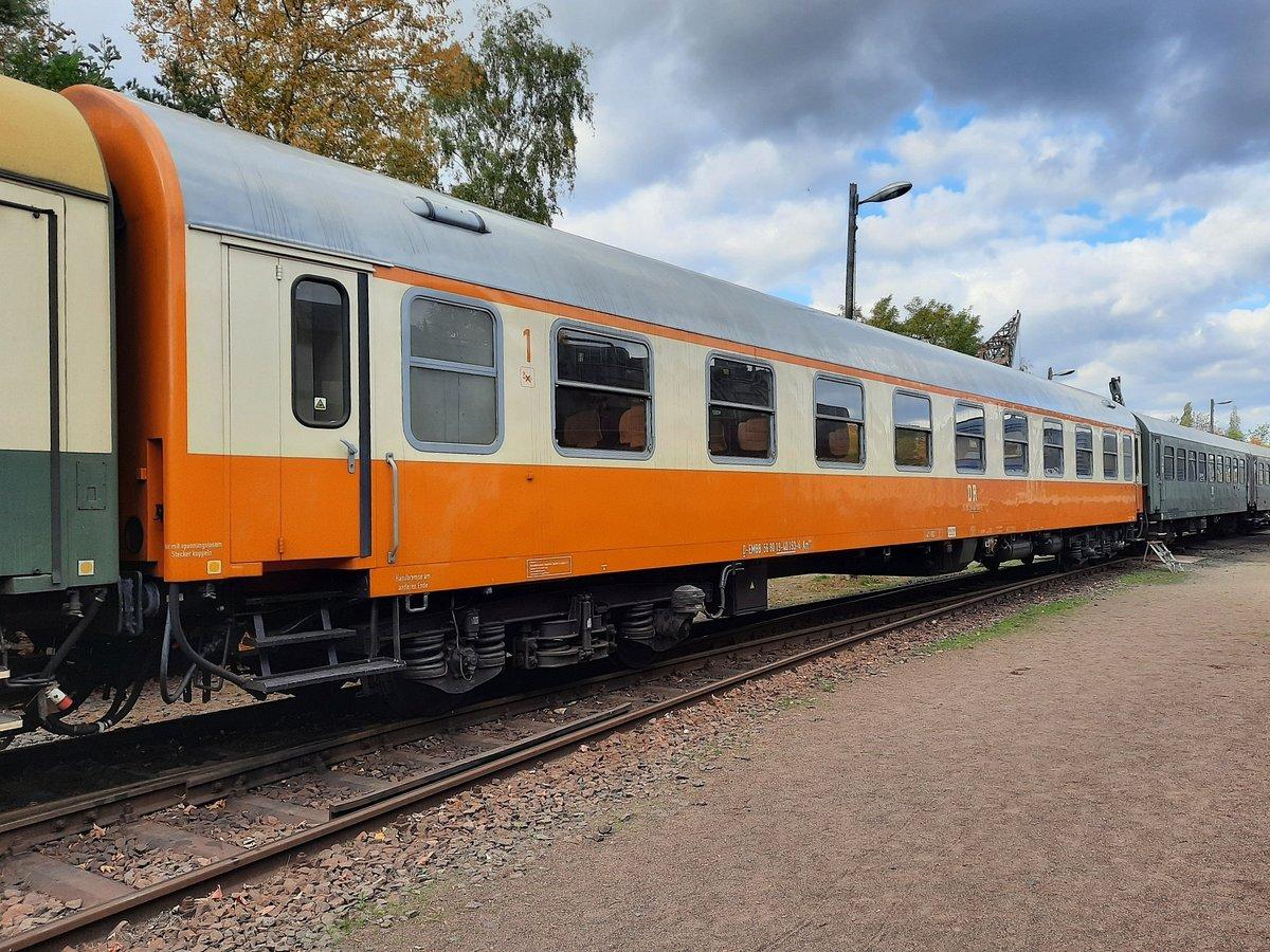 https://unstrutbahn.startbilder.de/bilder/1200/718447.jpg