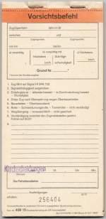 dokumente/116154/vorsichtsbefehl-aus-reichsbahnzeiten-vom-bf-kirchscheidungen Vorsichtsbefehl aus Reichsbahnzeiten vom Bf Kirchscheidungen. (Sammlung: Familie Klier)