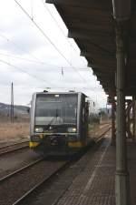 2009/36371/-bis-zur-enfahrt-unsere-zuges ... bis zur Enfahrt unsere Zuges. Die Weiterfahrt erfolgte mit der Burgenlandbahn, im 672 910 als RB25972.   ...