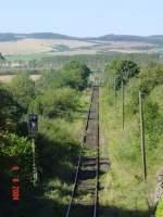 6-rosleben---artern/116520/die-unstrutbahn-zwischen-rossleben-und-gehofen Die Unstrutbahn zwischen Roßleben und Gehofen; 09.09.2004 (Foto: Carsten Klinger)